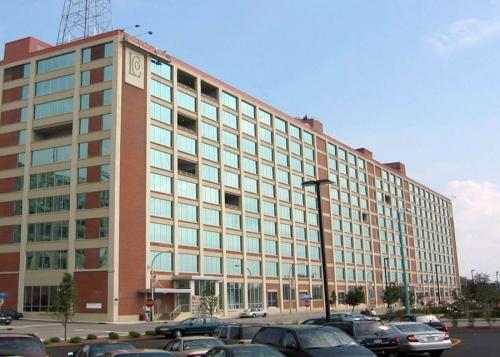 Larkin-Building-1.1