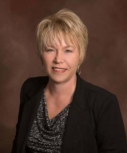 Susan Simpson