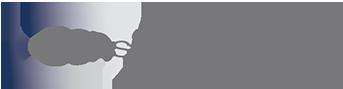 CONSILIENCE ASSET MANAGEMENT Logo
